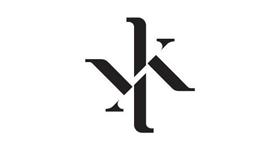 epoxid KK
