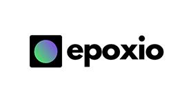 epoxid epoxio